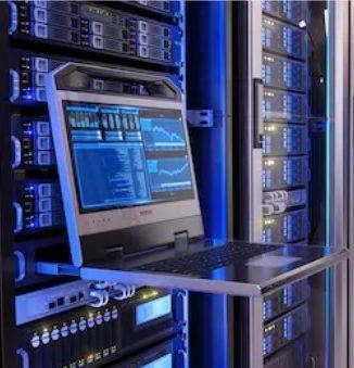 SWITCHES-KVM-LCD-para-control-de-SERVIDORES